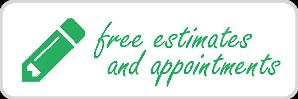 Free Estimates for House Floor Plans